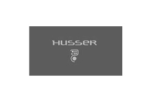 Husser Traiteur