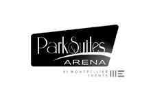 Park&Suites Arena