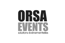 Orsa Events