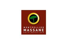 Golf Montpellier Massane