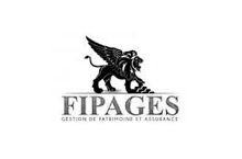 FIPAGES