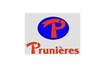 1_Prunières